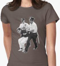 Bernie Arrested 1963 T-Shirt