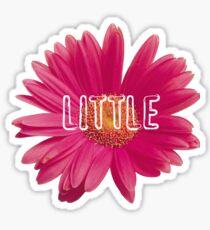 Little Flower Sticker
