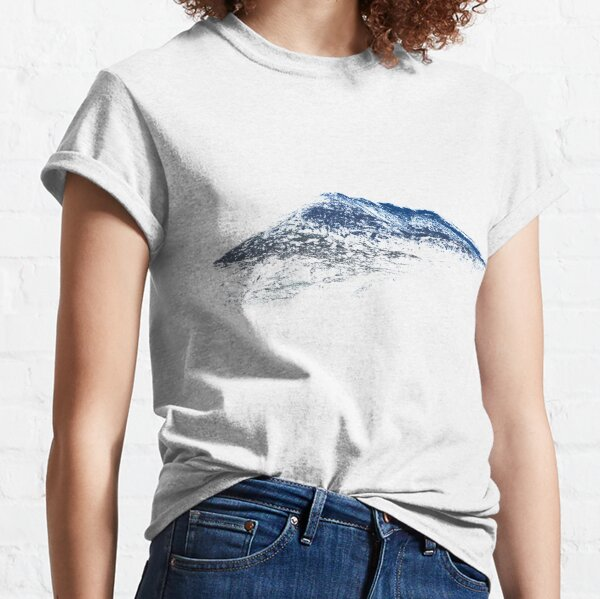 From Laggan Sands Classic T-Shirt