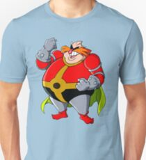 Robotnik T-Shirt