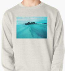 Short Trip NO1 Sweatshirt