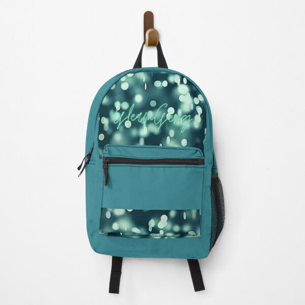 GleamGeng Backpack