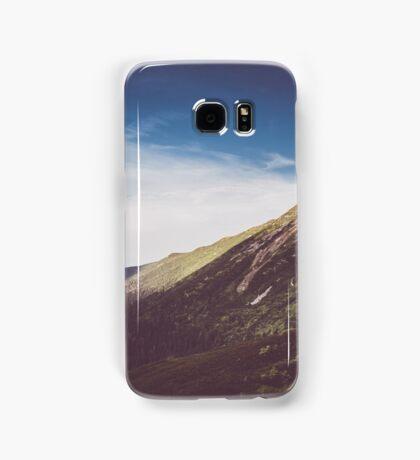 Diablak Samsung Galaxy Case/Skin