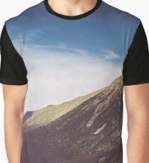 Diablak Graphic T-Shirt