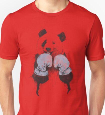 The winner T-Shirt