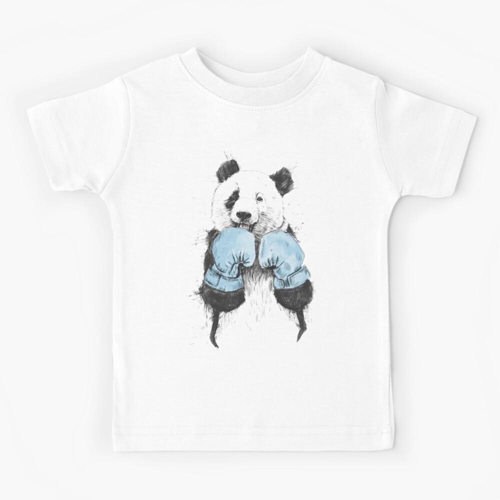 The winner Kids T-Shirt