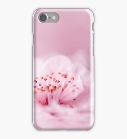 you're so hot that i melted... iPhone Case/Skin