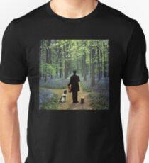 Second Fiddle T-Shirt