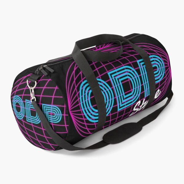 Do It ODP Style Duffle Bag