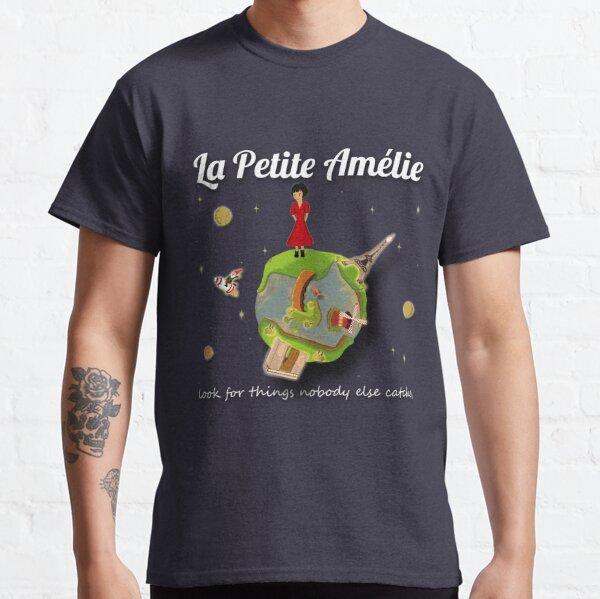 La Petite Amélie T-shirt classique