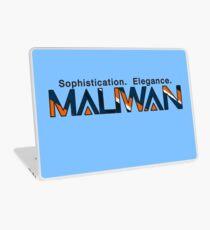 Maliwan Elegance Laptop Skin