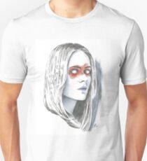 Cordelia Coven T-Shirt