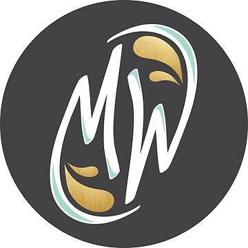 MW logo by mollykpw11