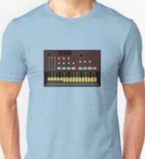 Korg Volca FM Unisex T-Shirt