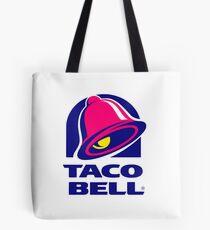 Taco Bell Tasche