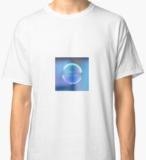 Bubble Classic T-Shirt