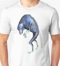 Hunch Unisex T-Shirt
