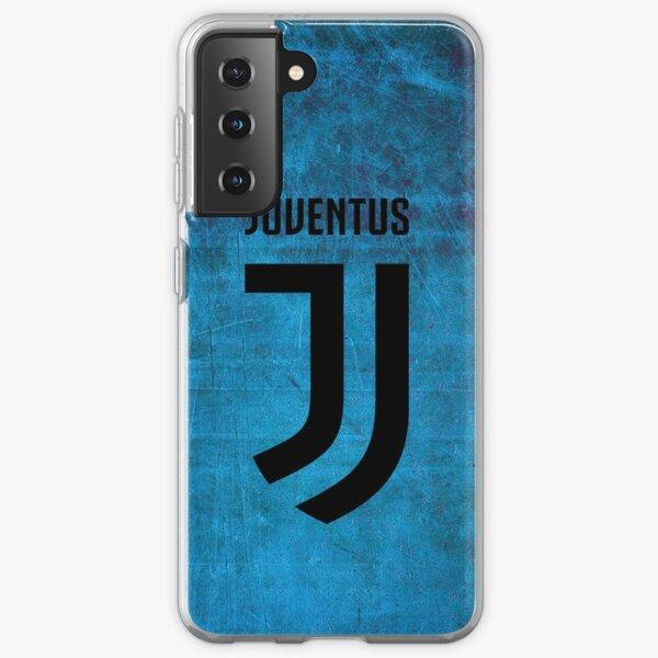 Coques sur le thème Juventus pour Samsung Galaxy | Redbubble