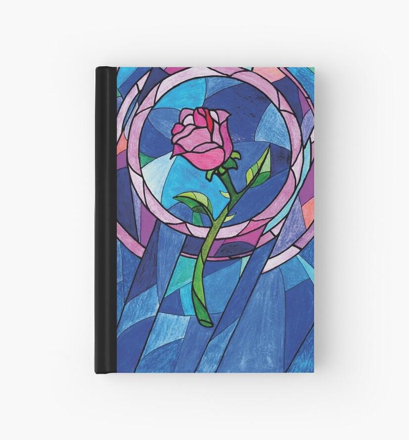 Die Rose von aroha93