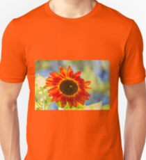 Sunflower 2 Unisex T-Shirt