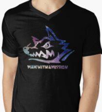 T A Man Mission With ShirtsRedbubble Aj4RL5