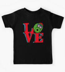 Phanatic LOVE Kids Tee