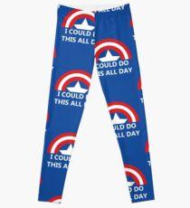 All Day Leggings