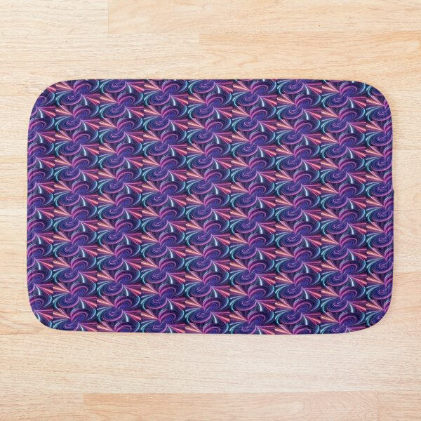 Quantum Theory Proposes That Cause and Effect Can Go In Loops Bath Mat