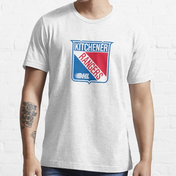 Junior Ice hockey Professional Club Essential T-Shirt