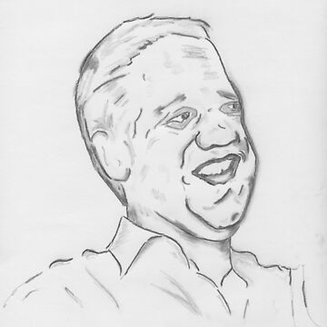 Glenn Beck sold out by AnneG