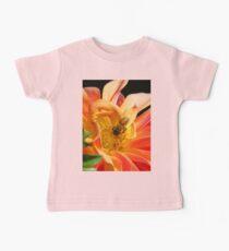 Golden Nectar Kids Clothes