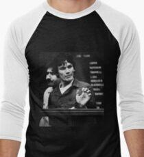 Richard Ramirez - Night Stalker T-Shirt