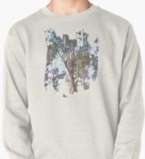 Eucalyptus Pullover