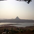 Tung fort by magiceye