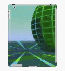 Virtual iPad Case/Skin