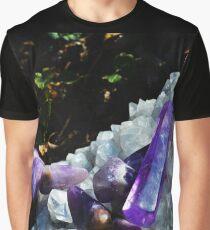 Eleven ~ 8x10 Graphic T-Shirt