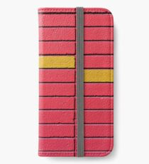 Pix•Elation iPhone Wallet/Case/Skin