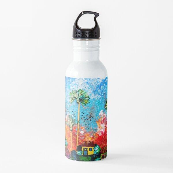 The Village Water Bottle
