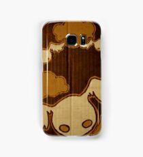 bats Samsung Galaxy Case/Skin