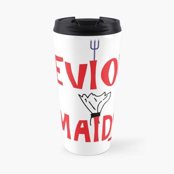 Devious maids Travel Mug