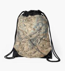 +/- Drawstring Bag