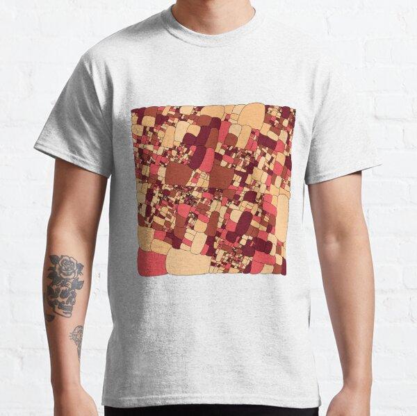 Genuary 14.2021 Classic T-Shirt