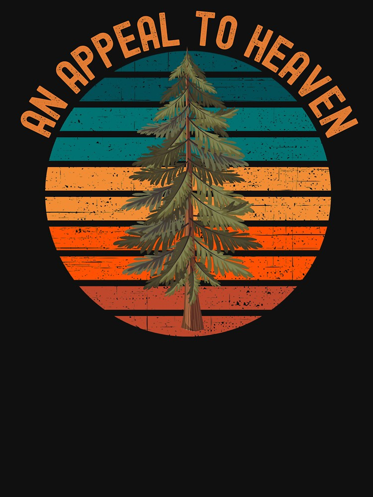 Appeal to Heaven Pine Tree Flag by ds-4