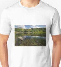 Watendlath Tarn T-Shirt