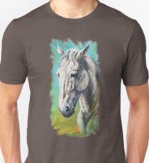 Eternity T-Shirt