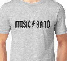 30 rock steve buscemi Unisex T-Shirt