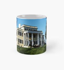 Oatlands Plantation, Leesburg VA - USA Mug