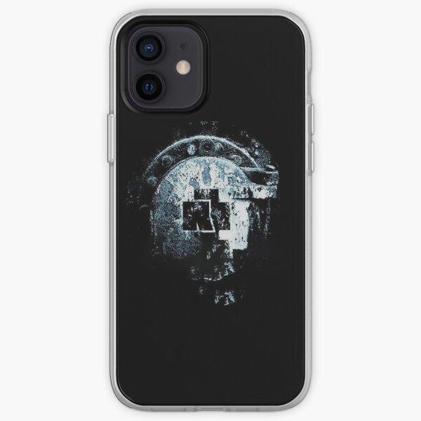 Nouveau design Karat Coque souple iPhone