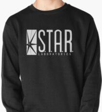 Star Labs Sweatshirt T-Shirt