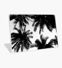 Palm Trees Laptop Skin